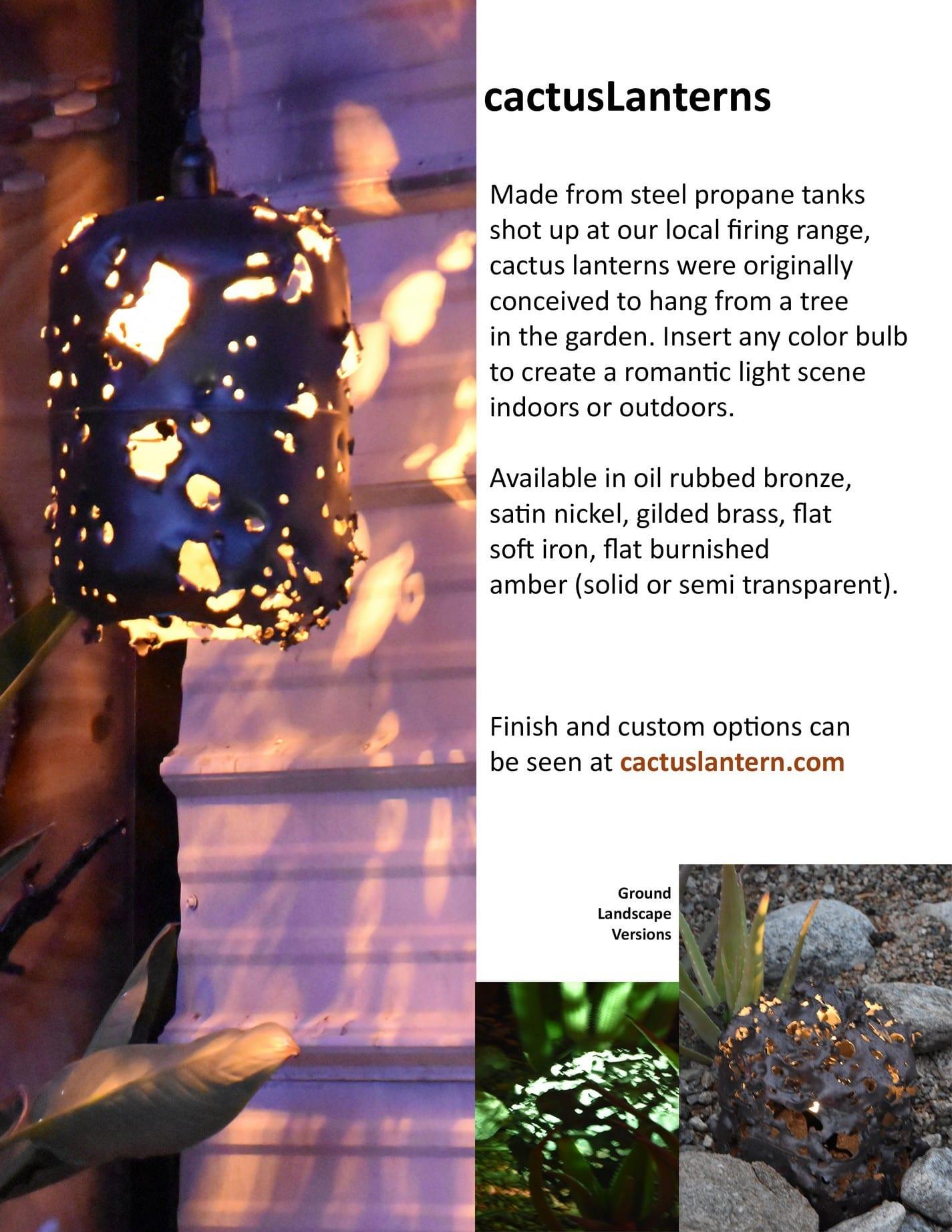 cactus lanterns pg 2